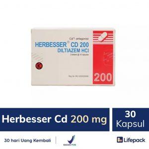 herbesser-cd-200-mg