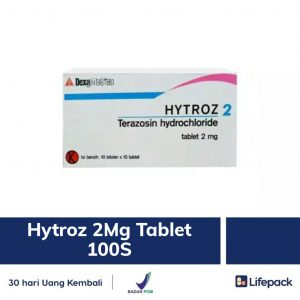 hytroz-2-mg