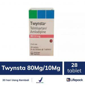 obat twynsta