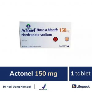 actonel-150-mg