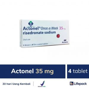 actonel-35-mg