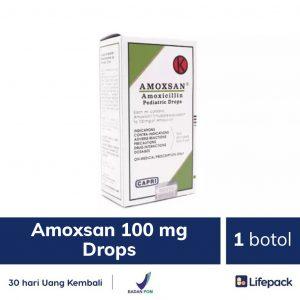 amoxsan-drops-15ml