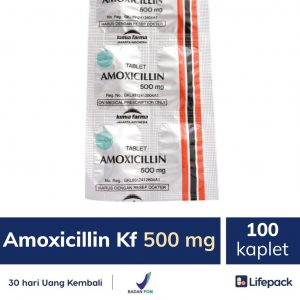 amoxicillin-kf-500mg