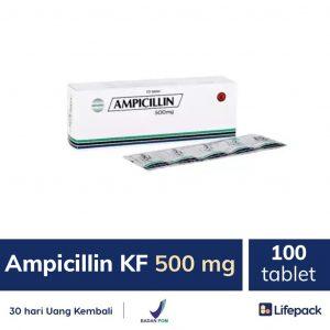 ampicillin-kf-500mg