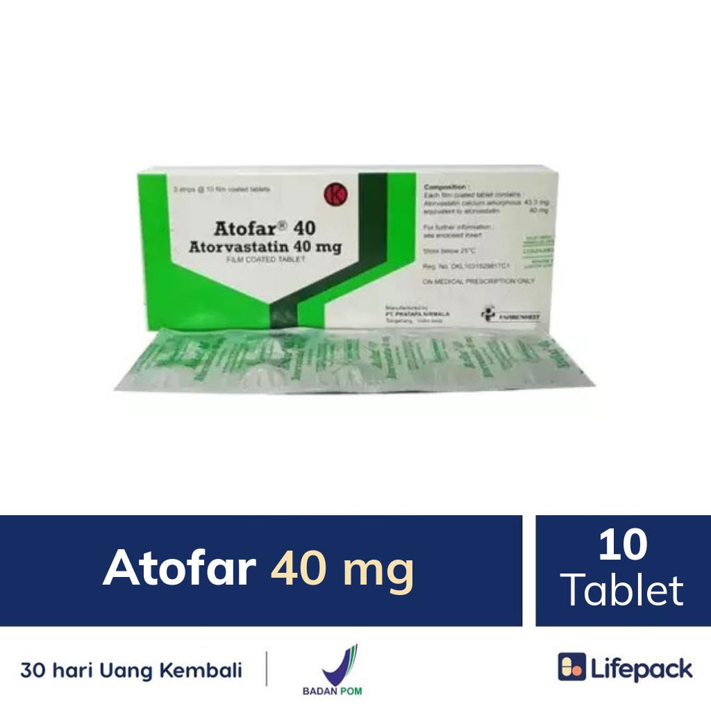 atofar-40-mg