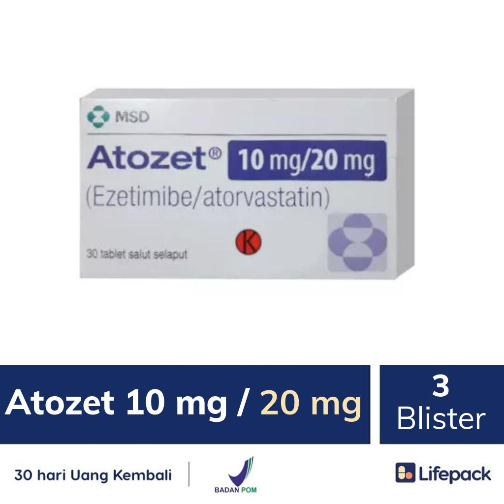 atozet-20-mg