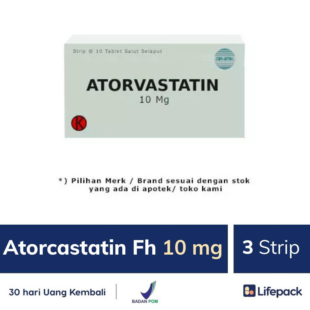 atorvastatin-fh-10-mg