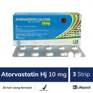 atorvastatin-hj-10-mg