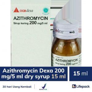 azithromycin-dexa-200mg