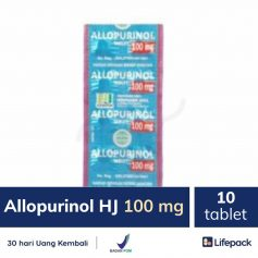 allopurinol-hj-100-mg