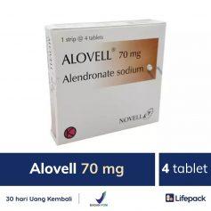 alovell-70-mg