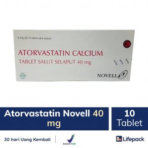 atorvastatin-novell-40-mg