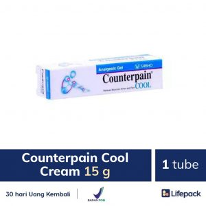 counterpain-cool-cr-15