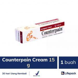 counterpain-cream-15