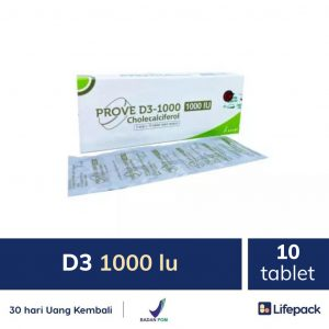 prove-d3-1000