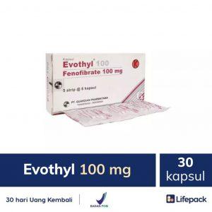 evothyl-100-mg