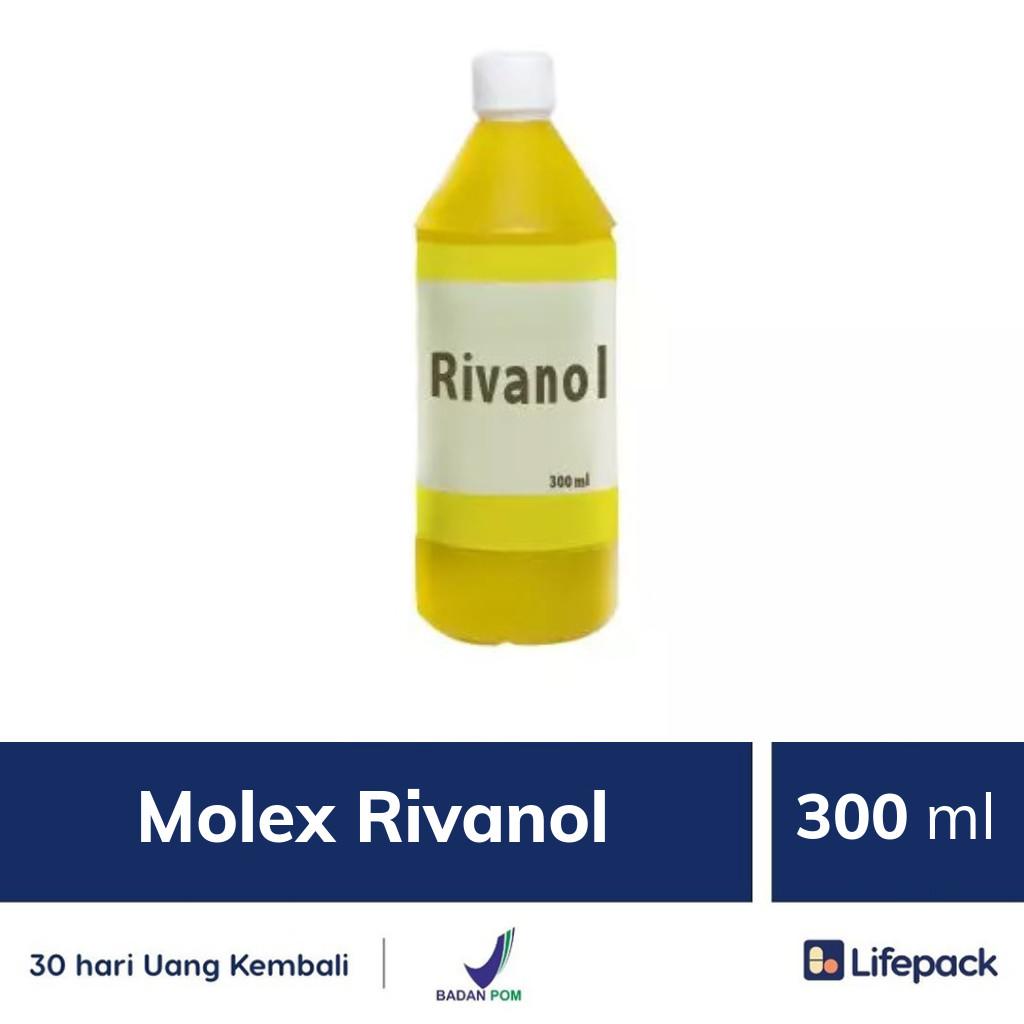 Levanol