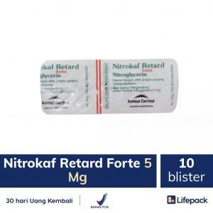nitrokaf-retard-forte