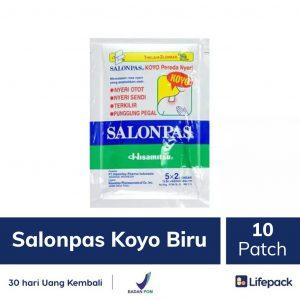 salonpas-koyo-biru-10-lembar