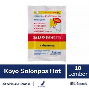 salonpas-koyo-hot-10-lembar