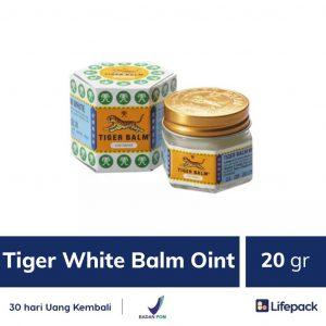tiger-white-balm-ointment-20-g