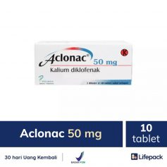 aclonac-50-mg