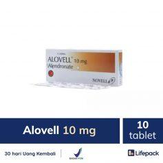 alovell-10-mg