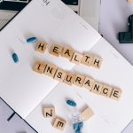 asuransi-kesehatan-murah