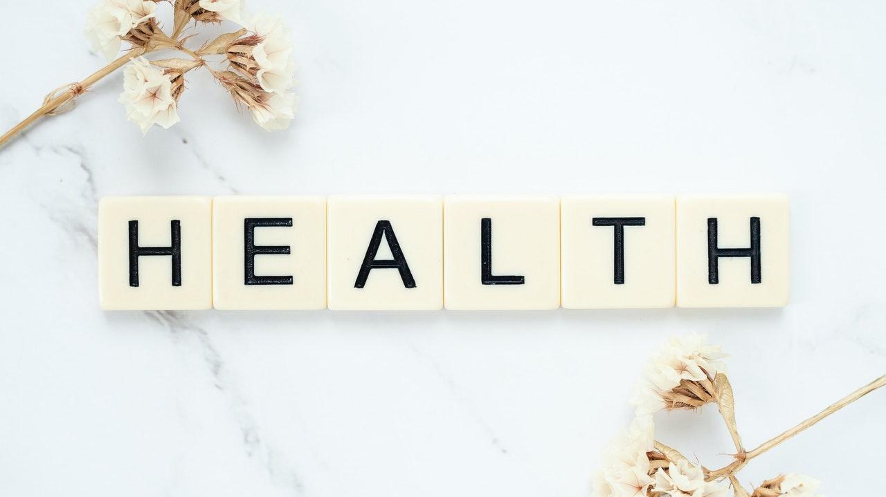 asuransi-kesehatan-online
