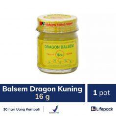 balsem-dragon-kuning