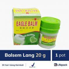 balsem-lang-20