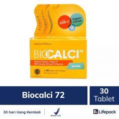 biocalci-72