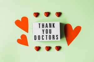 dokter-jantung-terbaik-di-jakarta