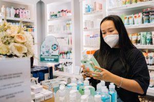 keunggulan-apotek-online