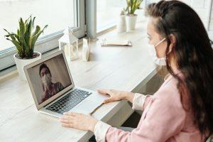konsultasi-dokter-online-chat
