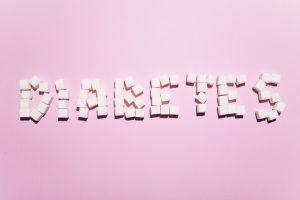 diabetes-melitus