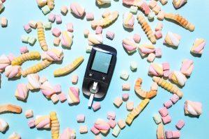 pola-makan-diabetes