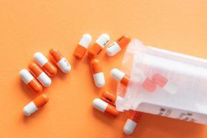 obat-ciprofloxacin