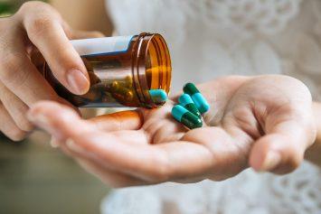 obat-acyclovir