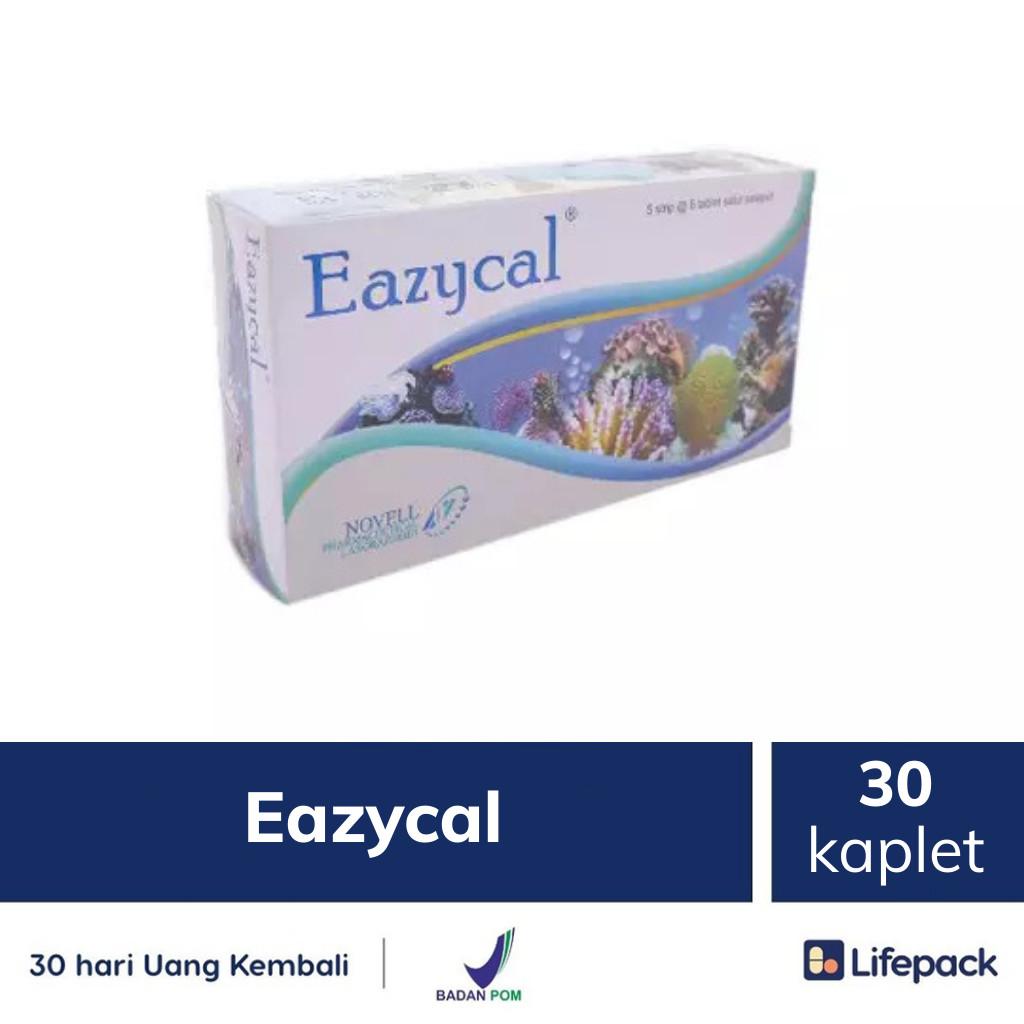 Eazycal