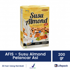 afis-susu-almond-pelancar-asi