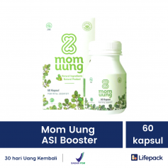 mom-uung-asi-booster