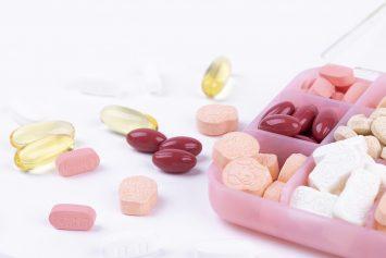 obat-sinemet