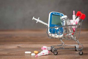 diabetes dapat menyebabkan stroke