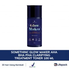 somethinc-glow-maker-toner