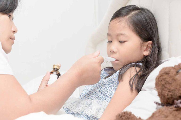 obat-batuk-anak