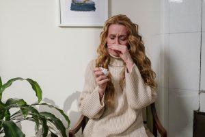 obat-semprot-hidung