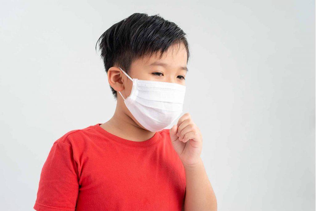 rekomendasi-obat-batuk-anak