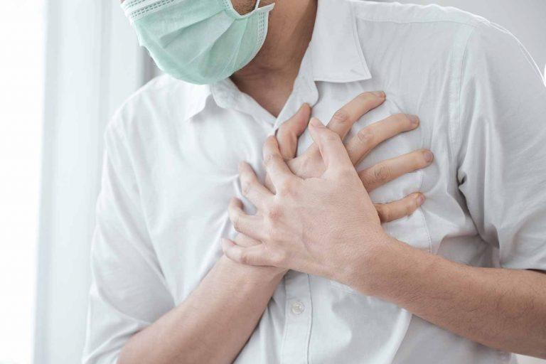 vaksin-covid-19-untuk-pengidap-asma