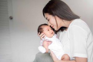 vaksin-covid-19-untuk-ibu-menyusui